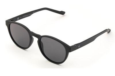 Adidas AOR028.009.000  black 50