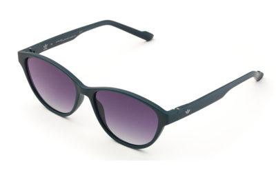 Adidas AOR029.021.000  dark blue 55