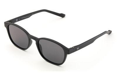 Adidas AOR030.009.000  black 52