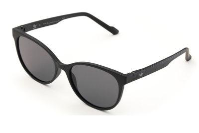 Adidas AOR032.009.000  black 57