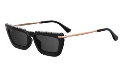 Jimmy Choo Vela/g/s FP3/IR B Moteriški akiniai