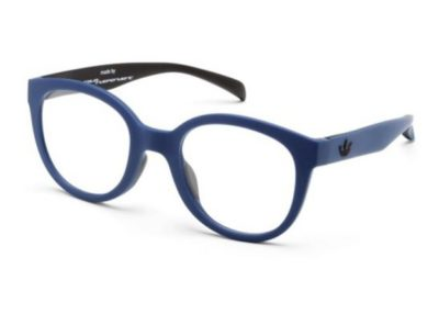 Adidas AOR002O.021.021 dark blue and dark blue 50