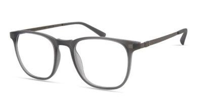 MODO RILA warm grey 50 Vyriški akiniai