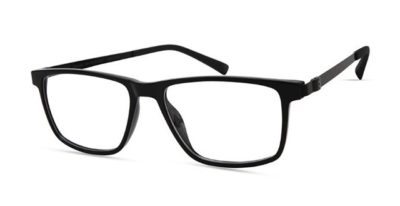 MODO SANAGA black 54 V Vyriški akiniai