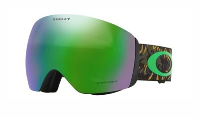 Oakley 7050 GOGGLE 705064  Akinių rėmeliai unisex