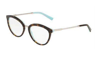 Tiffany & Co. 2173 8134  Moteriški akiniai