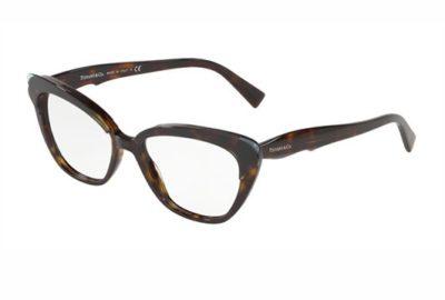 Tiffany & Co. 2184 8280  Moteriški akiniai