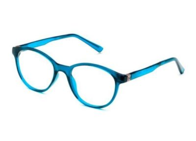 Pop Line IVB014.027.GLS azure glossy 48