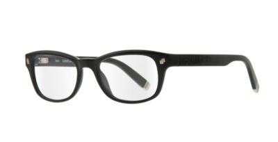 DSquared2 DQ5006 01A 51