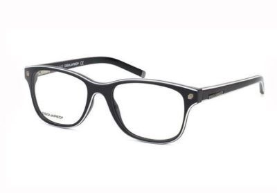 DSquared2 DQ5054 01A 52