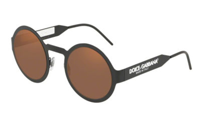 Dolce & Gabbana 2234 SOLE 1106/O 51 Akiniai Moterims