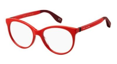 Marc Jacobs Marc 350 C9A/17 RED 52 Moterims