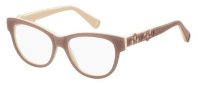 Max & Co. 336 DLN/17 NUDE BEIGE 52 Moterims