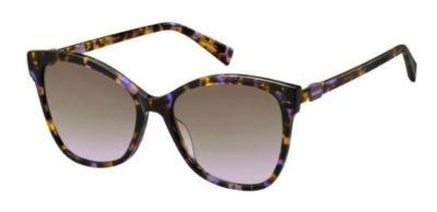 Max & Co. Max&Co.385/g/s HKZ/QR Moteriški akiniai