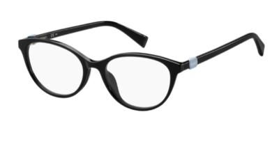 Max & Co. Max&Co.387/g 807/1 Moteriški akiniai
