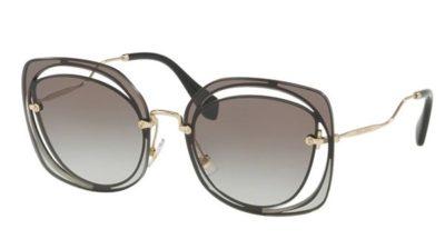 Miu Miu 54SS Saulės akiniai 1AB0A7 64 Moterims