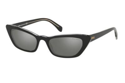 Miu Miu 10US Saulės akiniai 2AF175 53 Moterims
