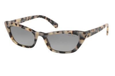 Miu Miu 10US Saulės akiniai KAD3M1 53 Moterims