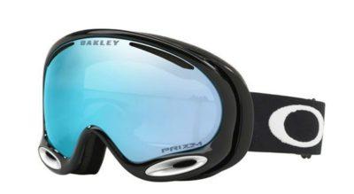 Oakley 7044 704448 Akinių rėmeliai unisex