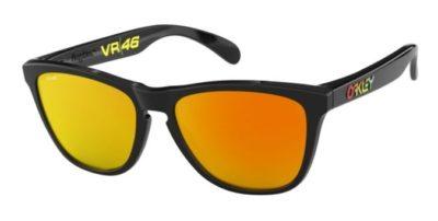 Oakley 9013 24-325 Vyriški akiniai