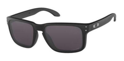 Oakley 9102 910236 Vyriški akiniai