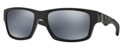Oakley 9135 913509 Vyriški akiniai