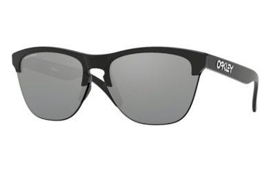 Oakley 9374  937410 63 Akiniai nuo saulės Vyrams