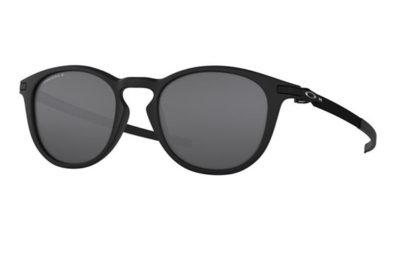 Oakley 9439 943911 Vyriški akiniai
