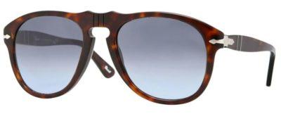 Persol 0649 24/86  Vyriški akiniai