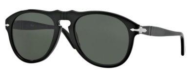 Persol 0649 Saulės akiniai 95/31 56 Vyrams