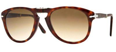 Persol 0714 24/51  Vyriški akiniai
