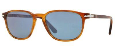 Persol 3019S 96/56 Vyriški akiniai