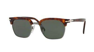 Persol 3199S Saulės akiniai 24/31 53 Unisex