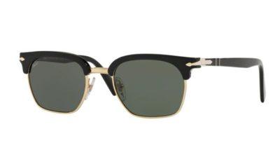 Persol 3199S Saulės akiniai 95/31 53 Unisex