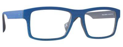 Pop Line IV006.DGD.022 degrade blue 54