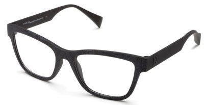Pop Line IV011.HEO.009 hennÉ optical black 52