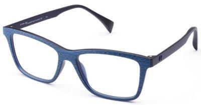 Pop Line IV016.GRO.022 greca opti blue 52