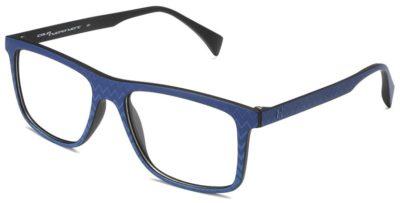 Pop Line IV020.DGD.022 degrade blue 53