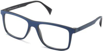 Pop Line IV020.EOV.021 e-lover dark blue 53