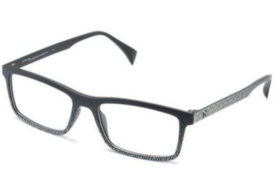 Pop Line IV021.GEO.009 geometric black 53