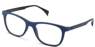 Pop Line IV024.EOV.021 e-lover dark blue 52