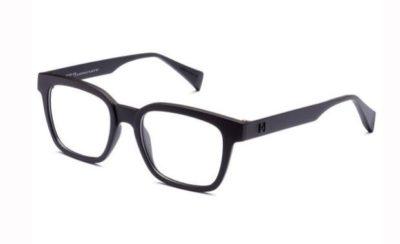 Pop Line IV037.009.000 black matte 49