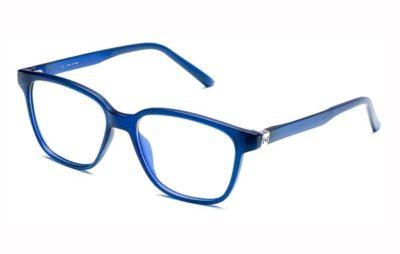 Pop Line IV050.021.000 dark blue 53