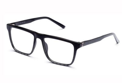 Pop Line IV051.GEO.009 geometric black 53