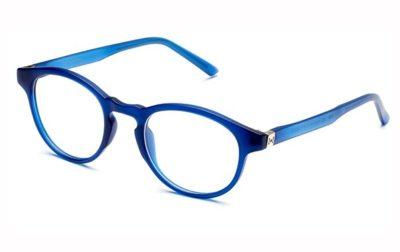 Pop Line IV052.021.000 dark blue 49