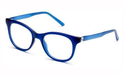 Pop Line IV053.021.000 dark blue 50