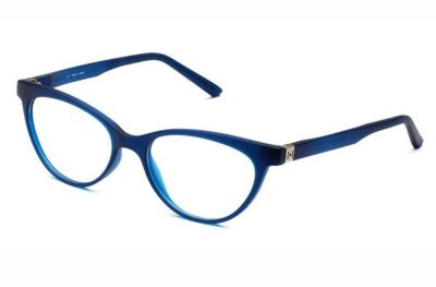 Pop Line IV054.021.000 dark blue 52