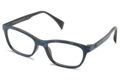 Pop Line IVB005.TAO.022 tabacco opti blue 47