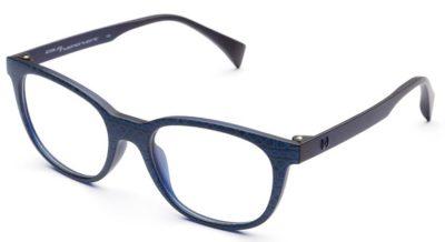 Pop Line IVB009.GRO.022 greca opti blue 47