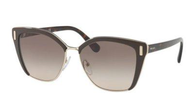 Prada 56TS Saulės akiniai DHO3D0 57 Moterims